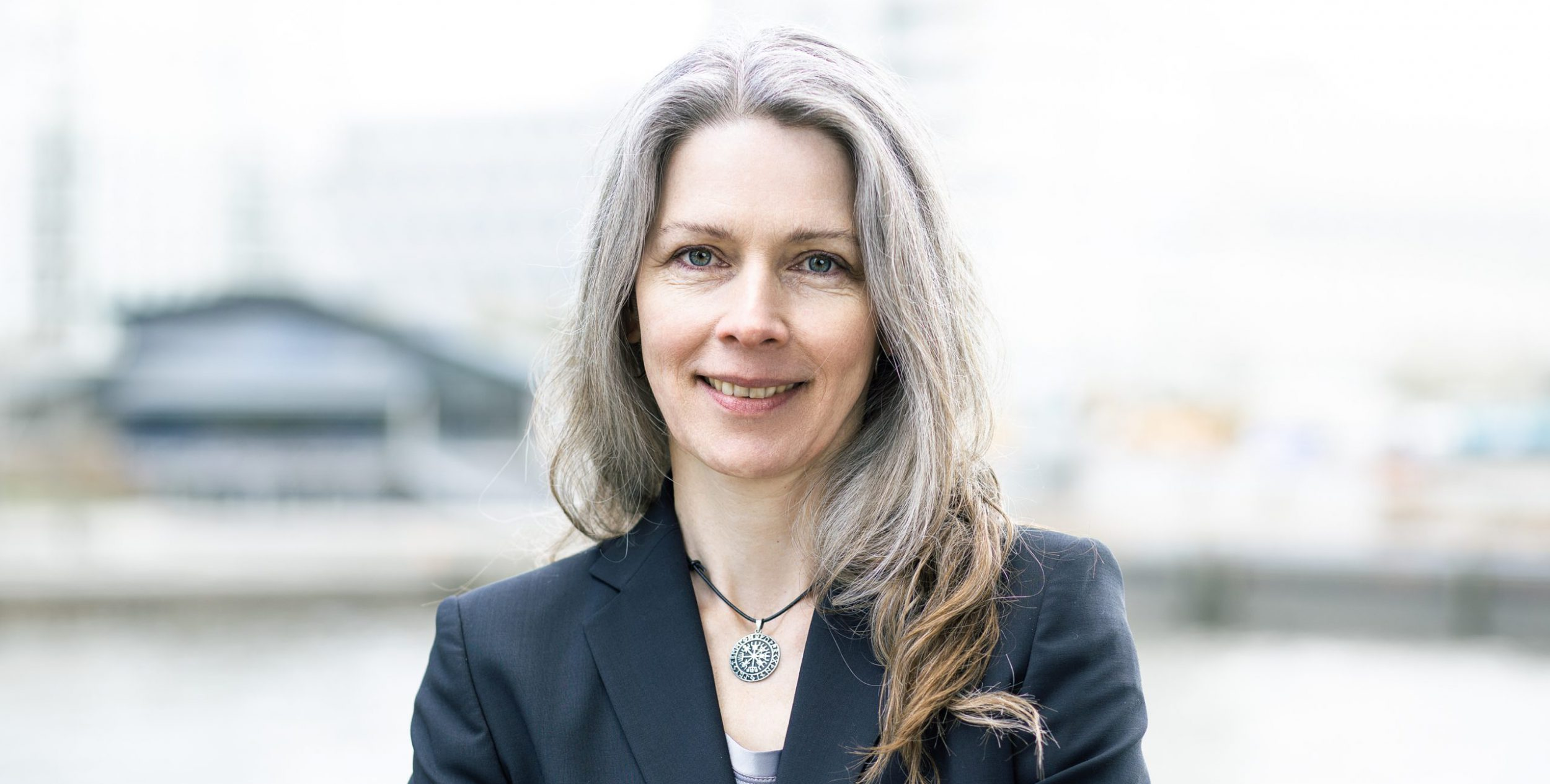 Iris Kasperek                     Coaching Projekte Beratung